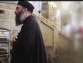 """الجارديان تكشف تفاصيل جديدة عن محاولة الانقلاب ضد """"البغدادى"""""""