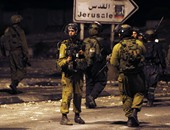 الشرطة الإسرائيلية تعتقل 320 بسبب انتهاك قيود كورونا فى عيد يهودى
