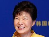 رئيسة كوريا الجنوبية تدعو إلى الاستعداد لانشقاقات فى جارتها الشمالية