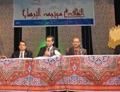 وزير الثقافة:تفعيل دور المسرح المدرسى والوصول للأقاليم أولويات الوزارة