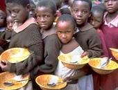 """""""الفاو"""": معدلات الجوع ترتفع بشمال إفريقيا و52 مليون شخص يعانون نقص التغذية"""