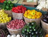 ننشر صادرات 11 محصولا للخضر والفاكهة.. والموالح ولبطاطس والبصل فى المقدمة