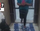بالفيديو..علم إسرائيل يدهس بالأقدام فى مدخل ندوة اليوم العالمى للقدس بحزب الكرامة