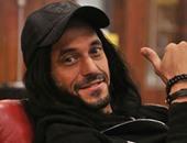 """يوسف الشريف يبرز تصدر """"لعبة إبليس"""" لأربعة فئات فى استفتاء اليوم السابع"""