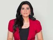 """كيفية تدعيم الصناعة موضوع """"علشان بكرة"""" على الفضائية المصرية"""