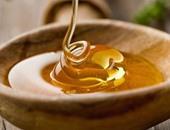 مش بس مسكر وحلو.. 6 فوائد للعسل الأبيض على بشرتك وجمالك