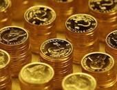 ارتفاع أسعار الذهب جنيهين اليوم.. وعيار 21 يسجل 260 جنيها