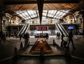 مواعيد قطارات سكك حديد مصر غدا الاثنين