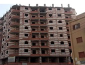 الإحصاء: 161 ألف مبنى فى مصر عمرها أكثر من 73 عاما معظمها بأسيوط وسوهاج