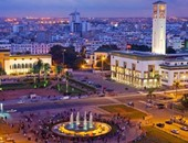السياحة المغربية تخسر 33% من عائداتها فى النصف الأول لعام 2020
