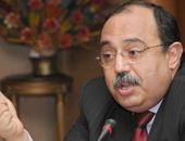 محافظ القليوبية: افتتاح 22 منفذا لبيع السلع بأسعار الجملة