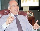 """""""الأعلى للنسيج"""" يضع خطة لتطوير القطاع بتنسيق مع 3 وزارات"""