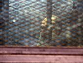 """غدا.. الحكم على 68 متهما بقضية """"خلية الظواهرى الإرهابية"""""""