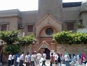 مجلس كنائس مصر ينعى الراعى الفخرى للكنيسة الإنجيلية