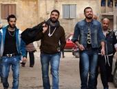 """انطلاق تصوير الجزء الثانى من فيلم """"ولاد رزق"""" يناير المقبل"""