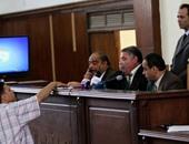 """ننشر حيثيات حكم """"جنايات القاهرة"""" فى إعادة محاكمة متهمين بـ""""أحداث قصر القبة"""""""