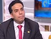 """""""الخليج لمكافحة الإرهاب"""": الجيش رفض ضرب تجمع للإرهابيين لوجود أطفال ونساء بينهم"""