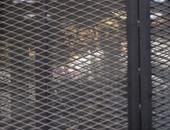 """تأجيل محاكمة 379 متهما بقضية """"فض اعتصام النهضة"""" لجلسة 4 ديسمبر المقبل"""