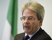 السيسي يلتقى رئيس وزراء إيطاليا على هامش اجتماعات الأمم المتحدة