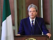 أخبار ليبيا..وزير خارجية إيطاليا: الوضع فى ليبيا لا يزال صعبًا للغاية