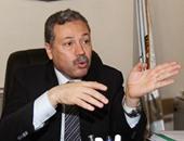 وزير التعليم: مشروع القرائية نجح بنسبة 60% فى الصفين الثالث والرابع