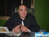 حبس نقيب الفلاحين السابق وآخرين 3 سنوات لاتهامهم بالنصب على المواطنين