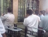 السكة الحديد تطرح اليوم تذاكر للحجز أمام المسافرين بقطارات 28 رمضان
