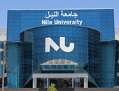 رئيس جامعة النيل: مبادرة رواد النيل هدفها المساهمة فى تنمية الاستثمار