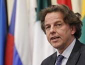 وزير الخارجية الهولندى يعلن إطلاق سراح صحفيين اختطفا فى كولومبيا