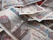 حبس سودانى بتهمة الشروع فى سرقة 5 آلاف جنيه من سيارة بالمعادى