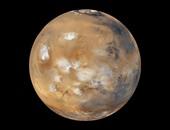 العلماء فى حيرة بعد رصد تكوينات مضلعة الشكل على سطح كوكب بلوتو