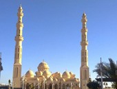 مواقيت الصلاة اليوم السبت 15 أغسطس فى مصر والدول العربية