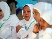 """""""الداخلية"""" تحتفل اليوم بالسجينات وأمهات السجناء والمفرج عنهم احتفالا بعيد الأم"""