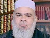 الجبهة السلفية تعلن الإفراج عن الشيخ سيد العربى