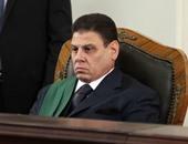 """التعارض بين الدفاع يرفع محاكمة 23 متهما فى """"تنظيم أنصار الشريعة"""""""