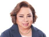 """هبة هجرس: لا مجال للتشكيك فى بيان الداخلية حول مقتل """"ريجينى"""""""