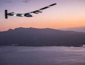 طائرة Solar Impulse2  لن تحلق مرة أخرى قبل 2016 بسبب خلل البطاريات
