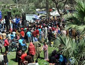 التنمية المحلية توجه المحافظات برفع درجة الاستعداد القصوى خلال عيد الأضحى