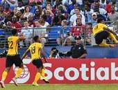 بالفيديو.. جامايكا تبلغ نصف نهائى الكأس الذهبية للمرة الأولى منذ 1998