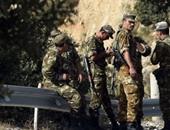 الجزائر.. توقيف متواطئين مع الإرهاب وضبط كميات ضخمة من المخدرات