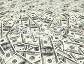 أسعار العملات الأجنبية والعربية فى مصر اليوم 15/8/2015