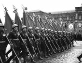 زى النهاردة.. الإتحاد السوفيتى يعلن عن سحب قواته من كوبا