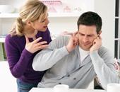 اعرفى البخيل وعلمى عليه.. طبيبة نفسية تنصح باختبار الرجل قبل الزواج واستبعاد الحريص