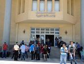 تأجيل نظر طعن إلغاء حكم تخصيص أرض لتوسعة جامعة مصر للعلوم لـ14 يناير