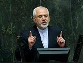 """مصدر إيرانى لـ""""الميادين"""": طهران تتشاور مع مصر بشأن مبادرة لحل أزمة سوريا"""