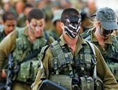 فى ذكرى حرب أكتوبر.. الجيش الإسرائيلى يعانى الفقر.. 30 ألف جندى يحتاجون لإعانة اقتصادية.. والحكومة تلجأ إلى تسريح الضباط ترشيدا للإنفاق.. وخبير بالفكر الصهيونى: جيش الاحتلال يعتمد على المرتزقة