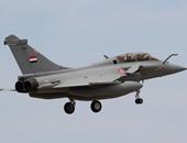 الرئاسة: طلبة الكلية الجوية قدموا عرضا ضخما بمشاركة 250 طائرة