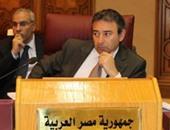 سفير مصر بلندن يشارك فى ندوة بشأن فرص الاستثمار فى مصر