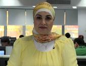 بالفيديو..نشرة أخبار اليوم السابع: أكبر حركة تنقلات فى الداخلية..مع خلود الطيب