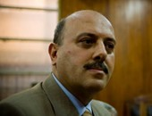 مباحث أولاد صقر تضبط مسجل خطر متهما فى 6 جنايات سرقة وترويع مواطنين